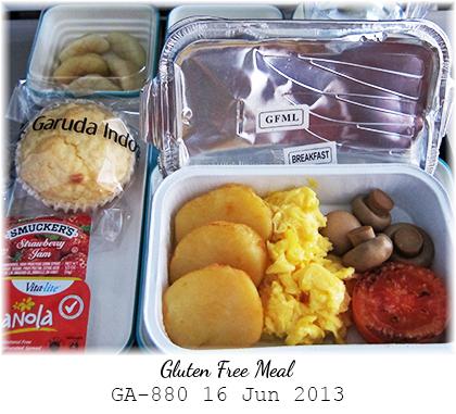 Gluten_Free_Meal_Garuda_Indonesia_02