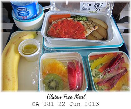 Gluten_Free_Meal_Garuda_Indonesia_03