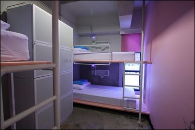 LubD-Ladies-Deluxe-Dormitory-2