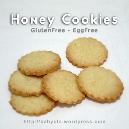 honey cookies copy