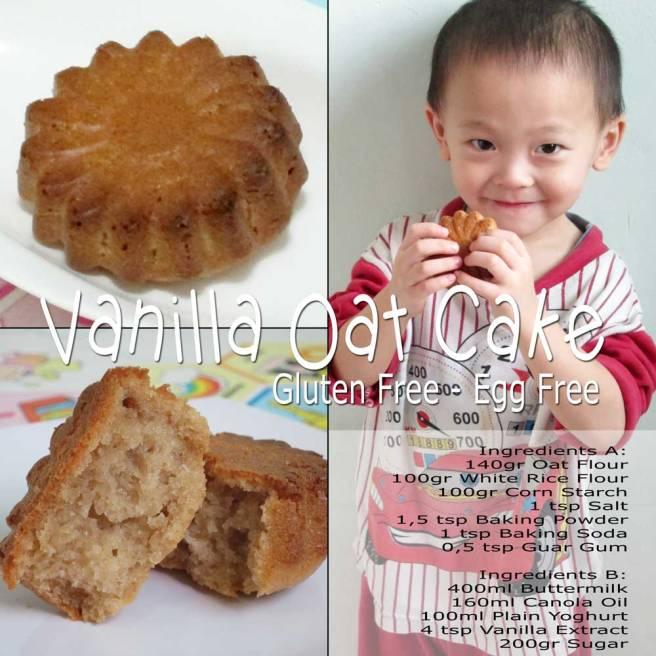 oat-vanilla-cake