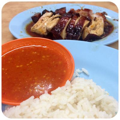 penang_chicken rice 2