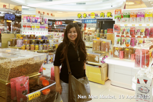 Day-1_NanMenMarket03