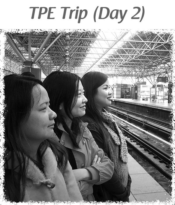 Day-2_ff-pose-2