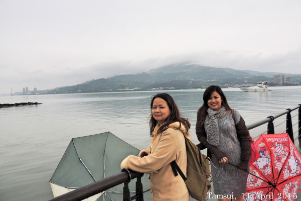 Day-2_Tamsui01