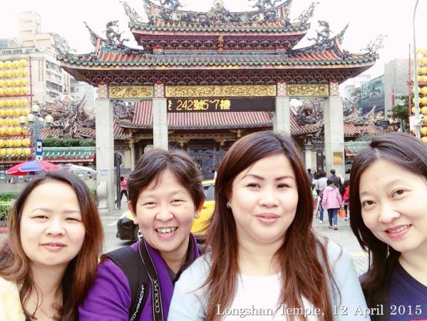 Day-3_Longshan01
